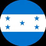 Honduras Flag Emoji 🇭🇳