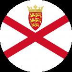 Jersey Flag Emoji 🇯🇪