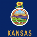 Arkansas State Flag Colors – HTML HEX, RGB, HSL, CMYK, HWB and NCOL