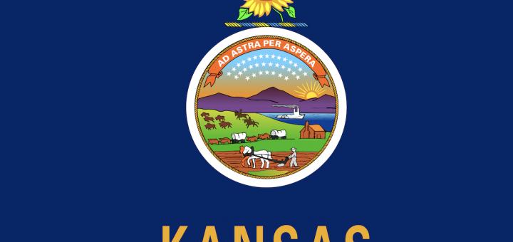 Free Kansas Flag Images: AI, EPS, GIF, JPG, PDF, PNG, SVG and more!