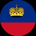 Liechtenstein Flag Emoji 🇱🇮