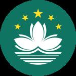 Macau Flag Emoji 🇲🇴