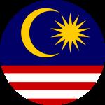 Malaysia Flag Emoji 🇲🇾