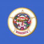 Minnesota State Flag Colors – HTML HEX, RGB, HSL, CMYK, HWB and NCOL