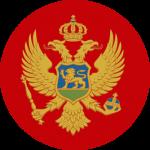 Montenegro Flag Emoji 🇲🇪