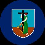 Montserrat Flag Emoji 🇲🇸