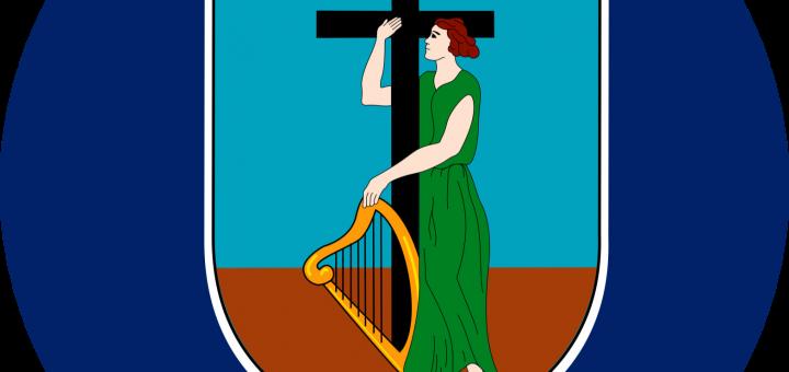 Montserrat Flag Emoji