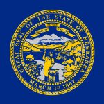 Nebraska State Flag Colors – HTML HEX, RGB, HSL, CMYK, HWB and NCOL