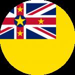 Niue Flag Emoji 🇳🇺