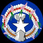 Northern Mariana Islands Flag Emoji 🇲🇵