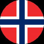 Norway Flag Emoji 🇳🇴