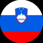 Slovenia Flag Emoji 🇸🇮