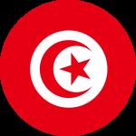 Tunisia Flag Emoji 🇹🇳