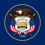 Utah State Flag Colors – HTML HEX, RGB, HSL, CMYK, HWB and NCOL