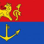 Venlo vlag