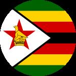 Zimbabwe Flag Emoji 🇿🇼